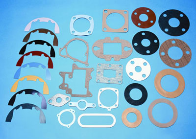 Gaskets – All Specifications